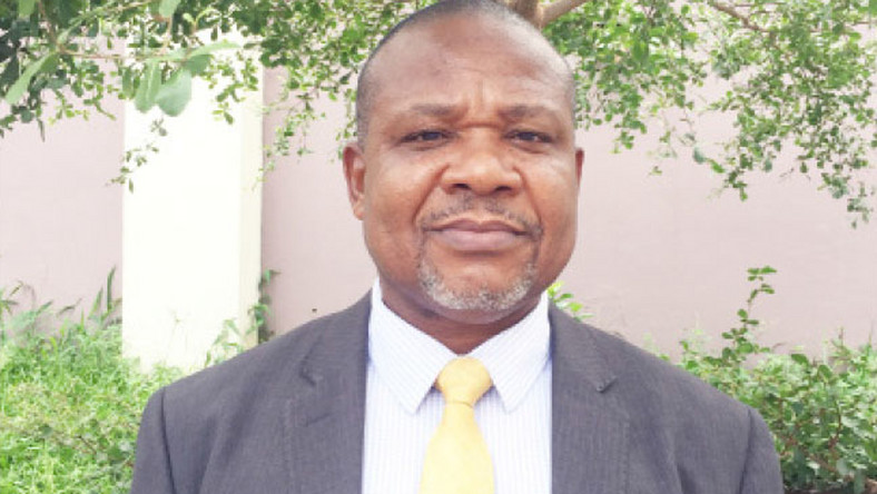 INEC sends out technicians to tackle card readers' challenge in Enugu – REC