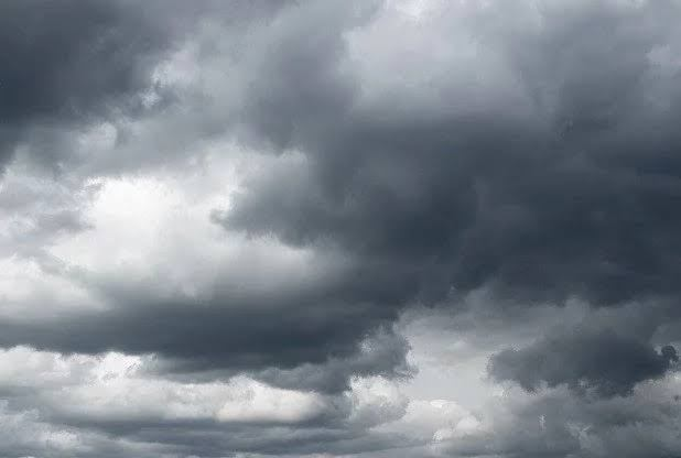 Cloudy, rainy, thundery activities to prevail on Friday – NiMet