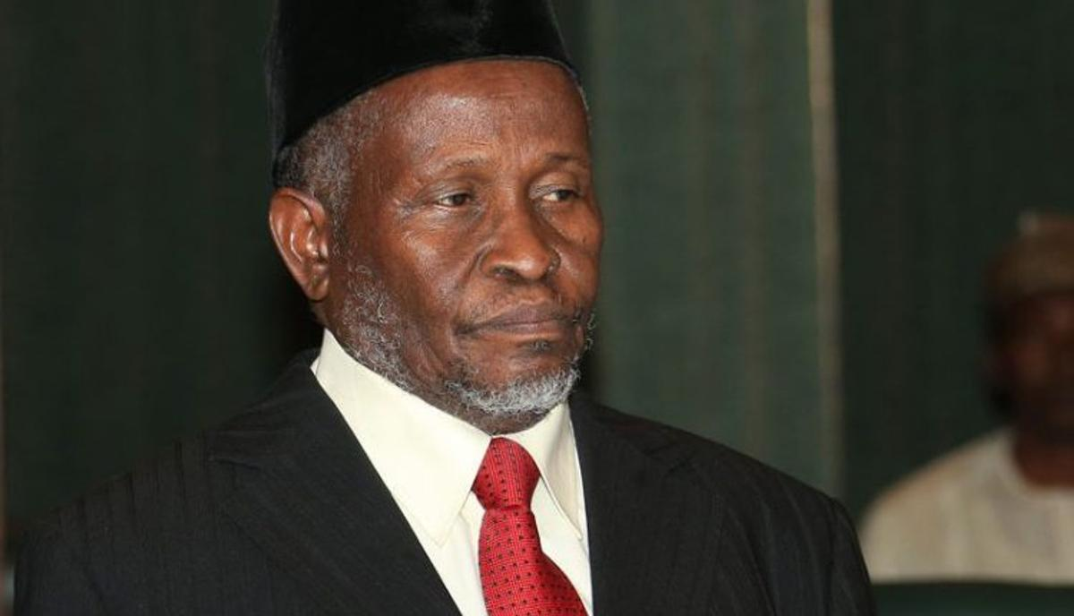 Absence of counsel stalls hearing in alleged age falsification suit against CJN
