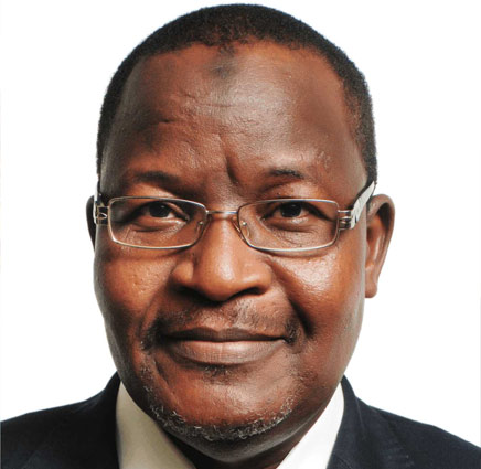 NCC to commence second phase of SIM registration verification, compliance audit