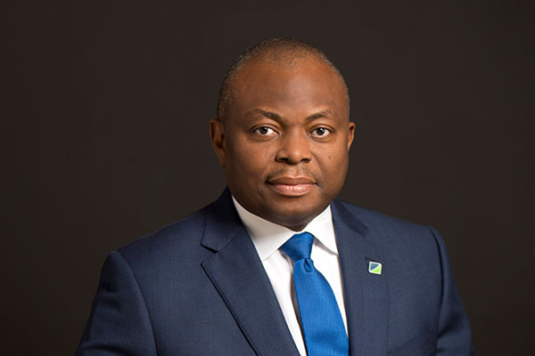 Fidelity Bank set to unveil loan product for ASPMDA