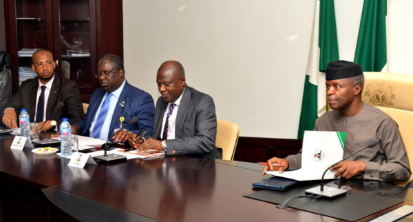 FG extends 50% discount for MSMEs registration