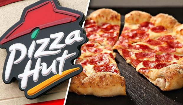 Jumia Food, Pizza Hut partner to boost pizza delivery