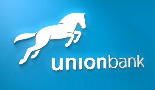 Union Bank's mobile active users hit 1m in 2018
