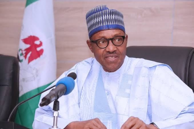 Buhari appoints Acting chairman for NNPC Board