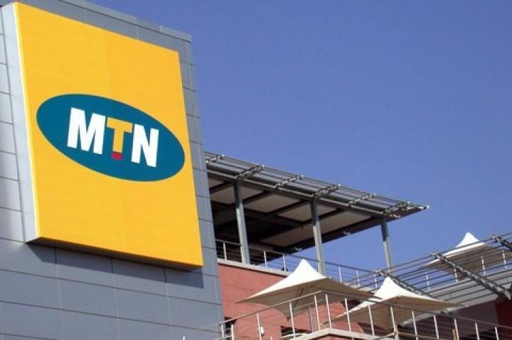 MTN has paid 275bn SIM infraction fine — NCC
