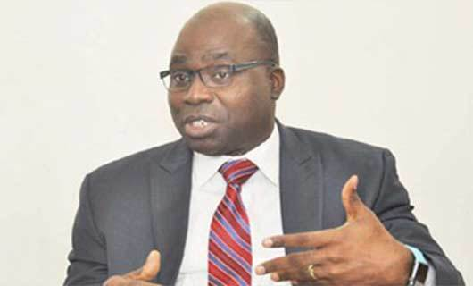 $90bn illicit financial flow leaves Africa annually to overseas - ICPC
