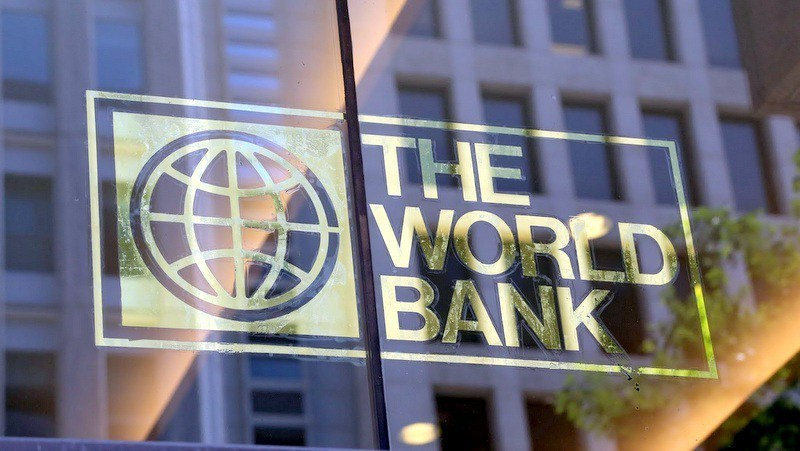 Nigeria, not a fragile state — World Bank