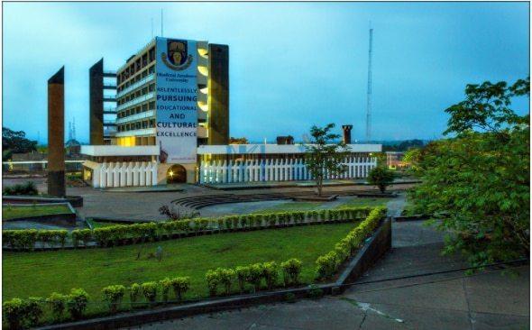 A federal-universities-in-nigeria