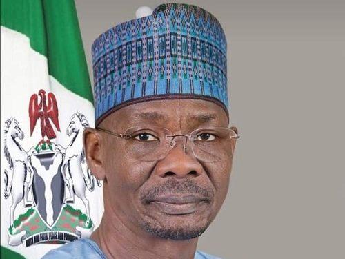 Sule assures investors of adequate security in Nasarawa