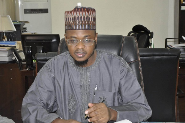 NITDA tasks IT students on revolutionary innovations to address societal challenges