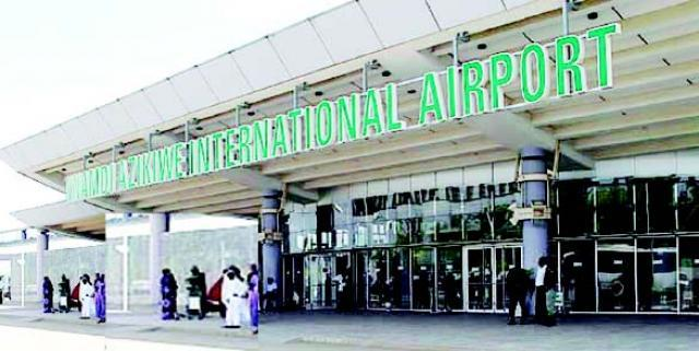 FAAN reaffirms Air Safety via airport performance, improved service