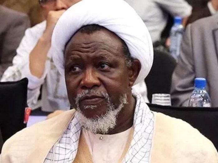 AGA wants FG to free Zakzaky