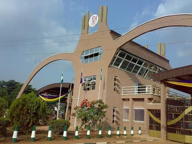 UNIBEN postpones resumption date to Aug. 11