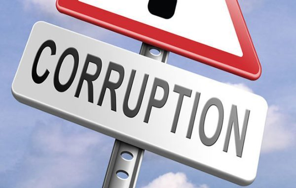 No going back on fight against corruption – FG